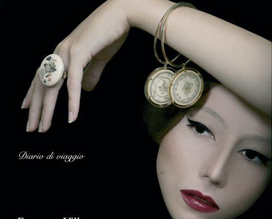 Francesca Villa Jewelry