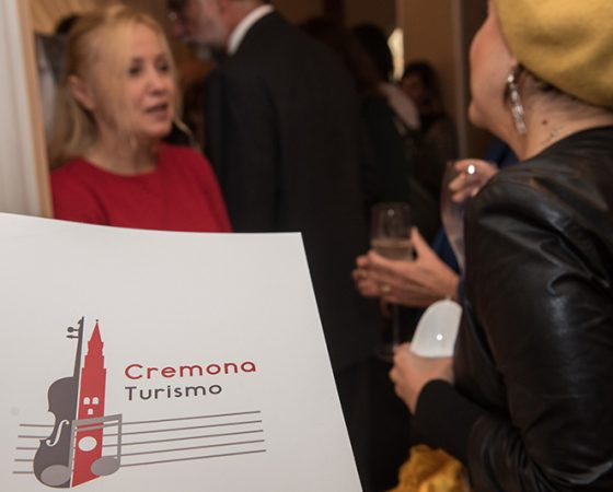 Cremona Turismo