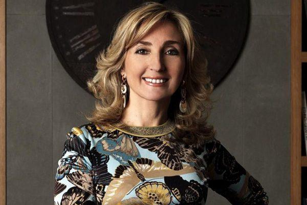 A Elisabetta Fabri il premio Sostenitori dei mestieri d'arte